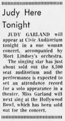 September-13,-1961-SF-CIVIC-AUDITORIUM-The_San_Francisco_Examiner