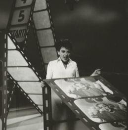 September 13, 1963 g