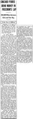 September-14,-1943-BOND-TOUR-Chicago_Tribune