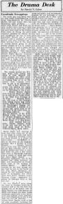 September-14,-1943-BOND-TOUR-SISTER-ALONG-Pittsburgh_Post_Gazette