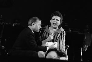 September-14,-1965-Greek-Theater-7