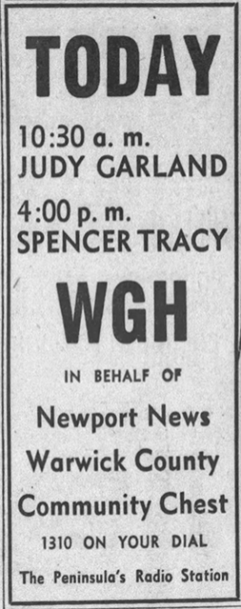 September-15,-1940-RADIO-Daily_Press-(Newport-News-VA)