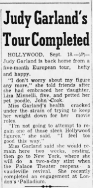 September-18,-1951-RETURNS-HOME-Austin_American_Statesman-(Austin-TX)