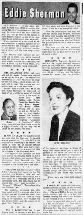 September-18,-1961-HOLLYWOOD-BOWL-The_Honolulu_Advertiser