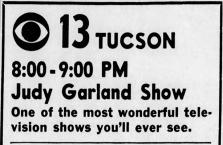 September-19,-1962-JUDY-SHOW-REPEAT-Arizona_Daily_Star