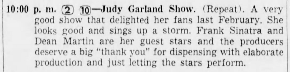 September-19,-1962-JUDY-SHOW-REPEAT-Pittsburgh_Post_Gazette