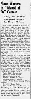 September-2,-1939-The_Columbus_Telegram-(Columbus-NE)