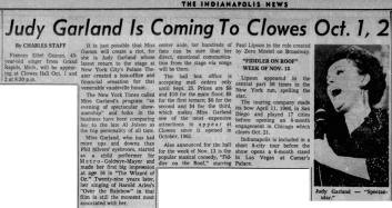 September-2,-1967-(for-October-1)-CLOWES-The_Indianapolis_News