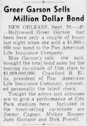 September-20,-1943-BOND-TOUR-NEW-ORLEANS-The_Town_Talk-(Alexandria-LA)