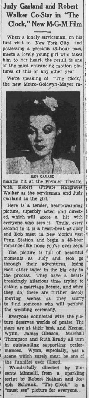 September-20,-1945-REVIEW-Vidette_Messenger_of_Porter_County-(IN)