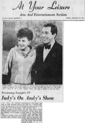 September-20,-1965-ANDY-WILLIAMS-News_Journal-(Mansfield-OH)