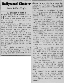 September-21,-1942-STAGE-FRIGHT-The_Evening_Review-(East-Liverpool-OH)_