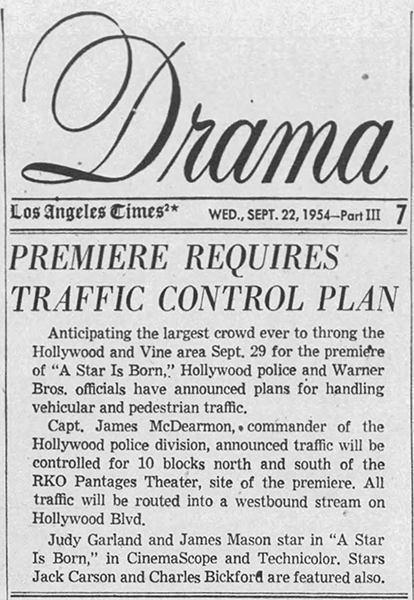 September-22,-1954-PREMIERE-The_Los_Angeles_Times-1