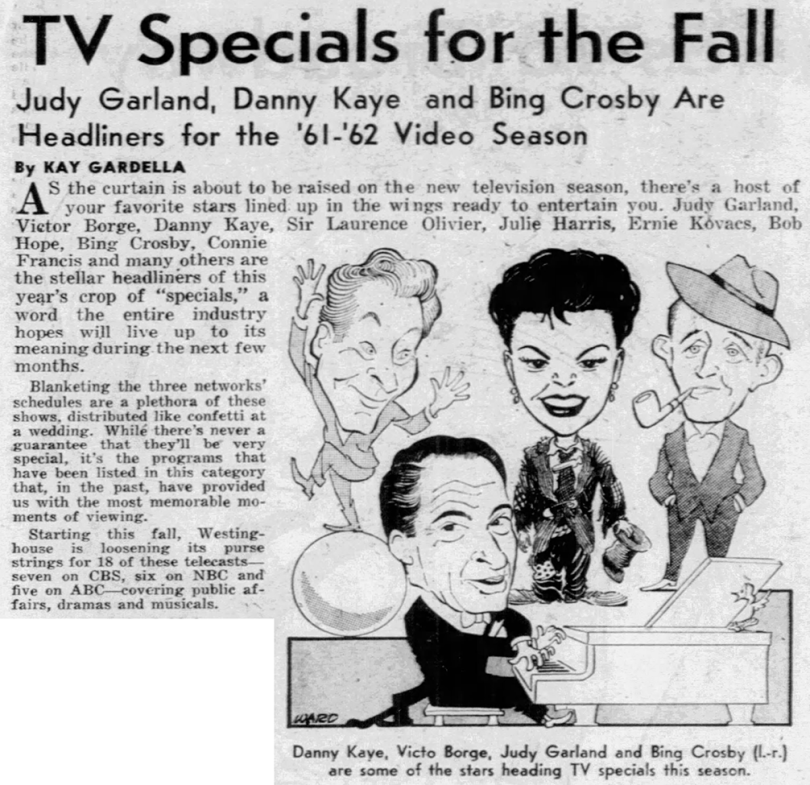 September-24,-1961-JUDY-FRANK-AND-DEAN-Daily_News