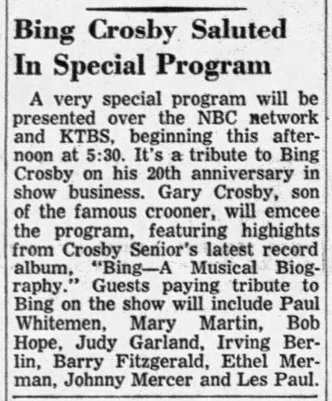 September-26,-1954-CROSBY-SALUTED-The_Times-(Shreveport)
