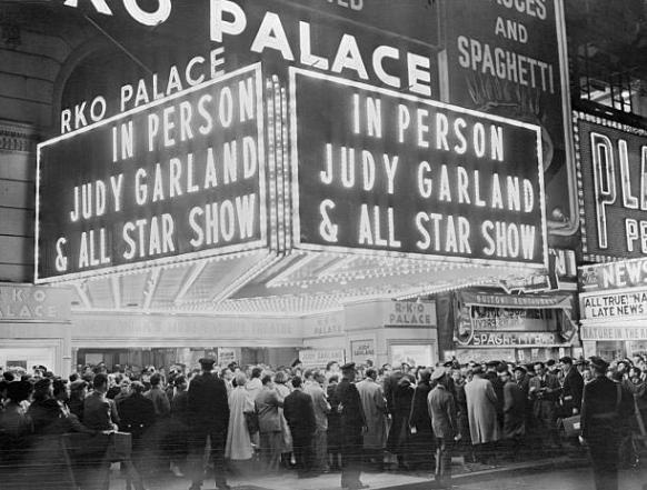 September-26,-1956-Palace-8
