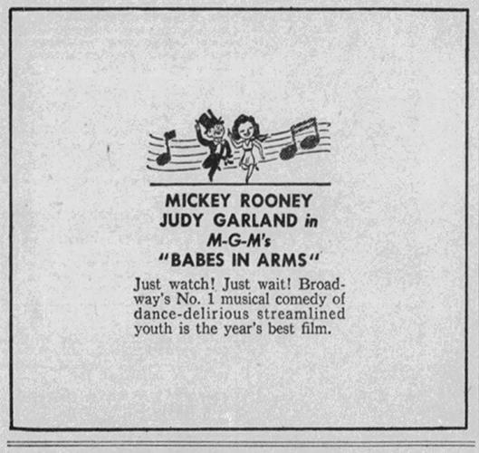 September-3,-1939-Hartford_Courant