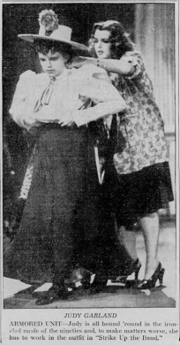 September-3,-1940-The_Evening_Sun-(Baltimore)