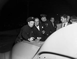 September-30,-1951-Sid-in-Car-Wreck-5