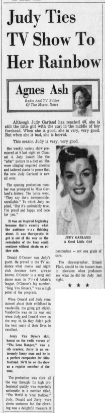 September-30,-1963-TV-SERIES-PREMIERE-The_Miami_News