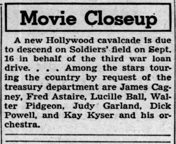 September-4,-1943-(for-September-16)-USO-BOND-TOUR-Chicago_Tribune