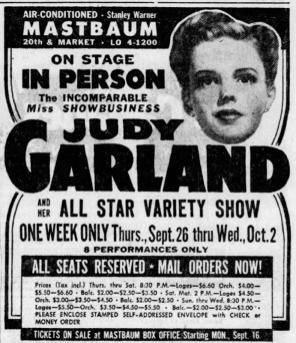 September-8,-1957-MASTBAUM-The_Philadelphia_Inquirer