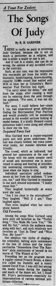 September-9,-1967-THE-SONGS-OF-JUDY-The_Baltimore_Sun