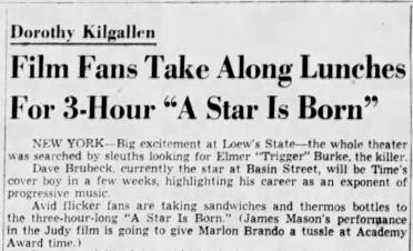 October-15,-1954-KILGALLEN-The_Journal_Herald-(Dayton)