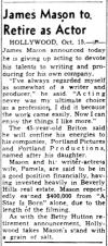 October-15,-1954-MASON-TO-QUIT-MOVIES-Oakland_Tribune