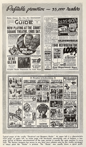 October-19,-1940-Ad-Examples-Motion-Picture-Herald