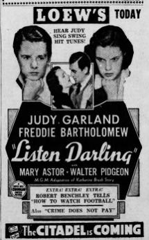 October-20,-1938-Harrisburg_Telegraph