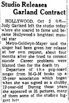 October-3,-1950-Nevada_State_Journal-(Reno)