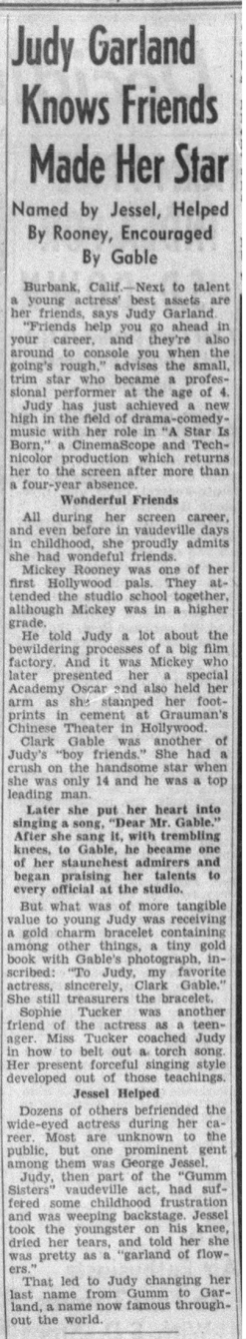 October-3,-1954-JUDY'S-FRIENDS-Argus_Leader-(Sioux-Falls,-SD)