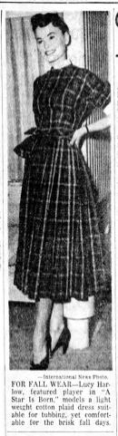 October-7,-1954-LUCY-MARLOWE-Fort_Worth_Star_Telegram