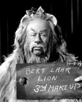 October-8,-1938-Bert-Lahr
