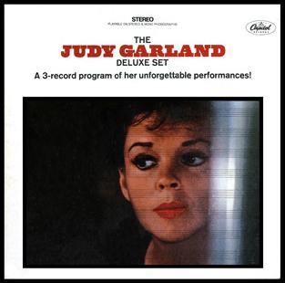 Judy-Garland-Deluxe-Set