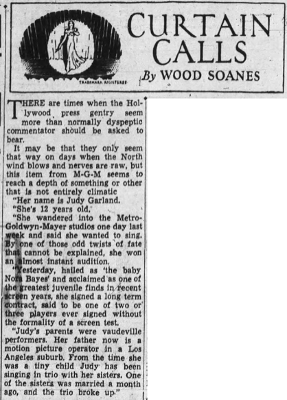 November-1,-1935-SOANES-COLUMN-Oakland_Tribune