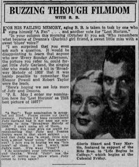 October-12,-1937-BUZZING-THROUGH-FILMDOM-The_Evening_News-(Harrisburg-PA)
