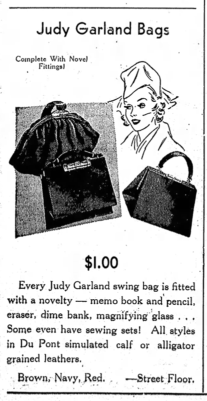 October-12,-1938-JUDY-GARLAND-BAGS-The_Record_Argus-(Greenville-PA)