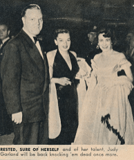 October-12,-1950-Call-Me-Madam-Premiere-NY