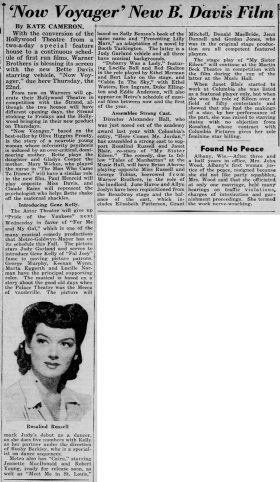 October-18,-1942-EARLY-MMISL-MENTION-Daily_News