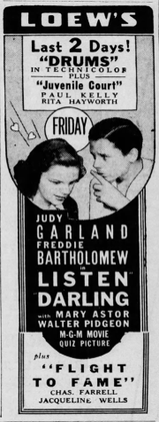 October-19,-1938-Democrat_and_Chronicle-(Rochester-NY)-2