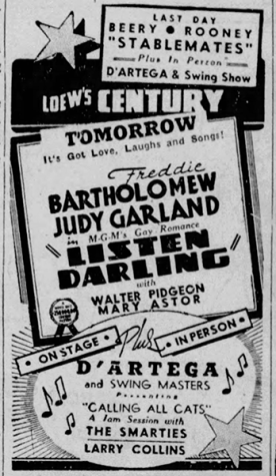 October-19,-1938-The_Evening_Sun-(Baltimore)-2