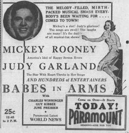 October-19,-1939-Daily_Press-(Newport-News-VA)