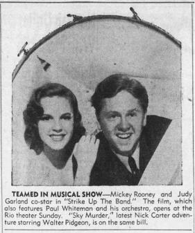 October-19,-1940-The_Post_Crescent-(Appleton-WI)