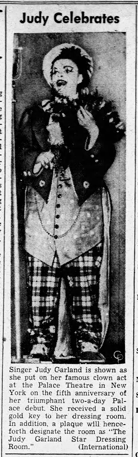 October-19,-1956-PALACE-Republican_and_Herald-(Pottsville-PA)