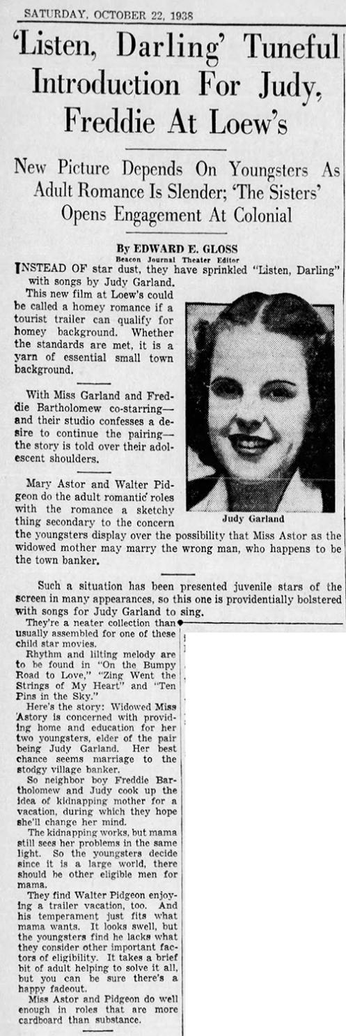 October-22,-1938-The_Akron_Beacon_Journal