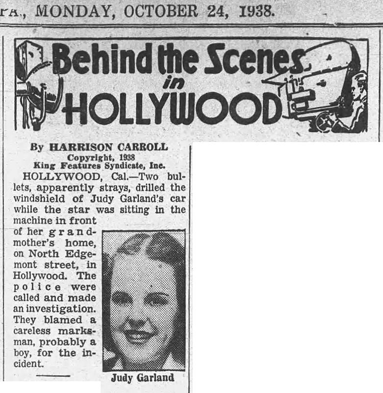 October-24,-1938-BULLET-MISSES-JUDY-Republican_and_Herald-(Pottsville-PA)