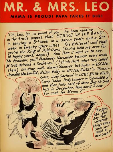 October-24,-1940-Film-Daily