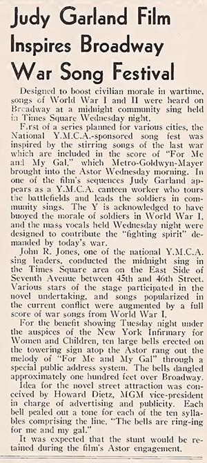 October 24, 1942 Showmens-Trade-Review-ARTICLE CROP